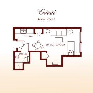 Cattail Studio