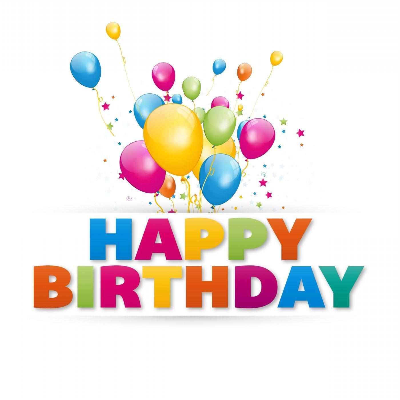 Happy Birthday Pictures 10